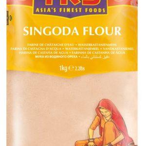 Singoda-Flour-499x600