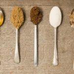 Suiker als oorzaak van mestcelactivatie en te hoog histamine