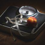 Voedingstips bij ondergewicht
