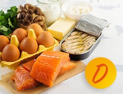 Vitamine D Voor Je Immuunsysteem Histamine Intolerantie