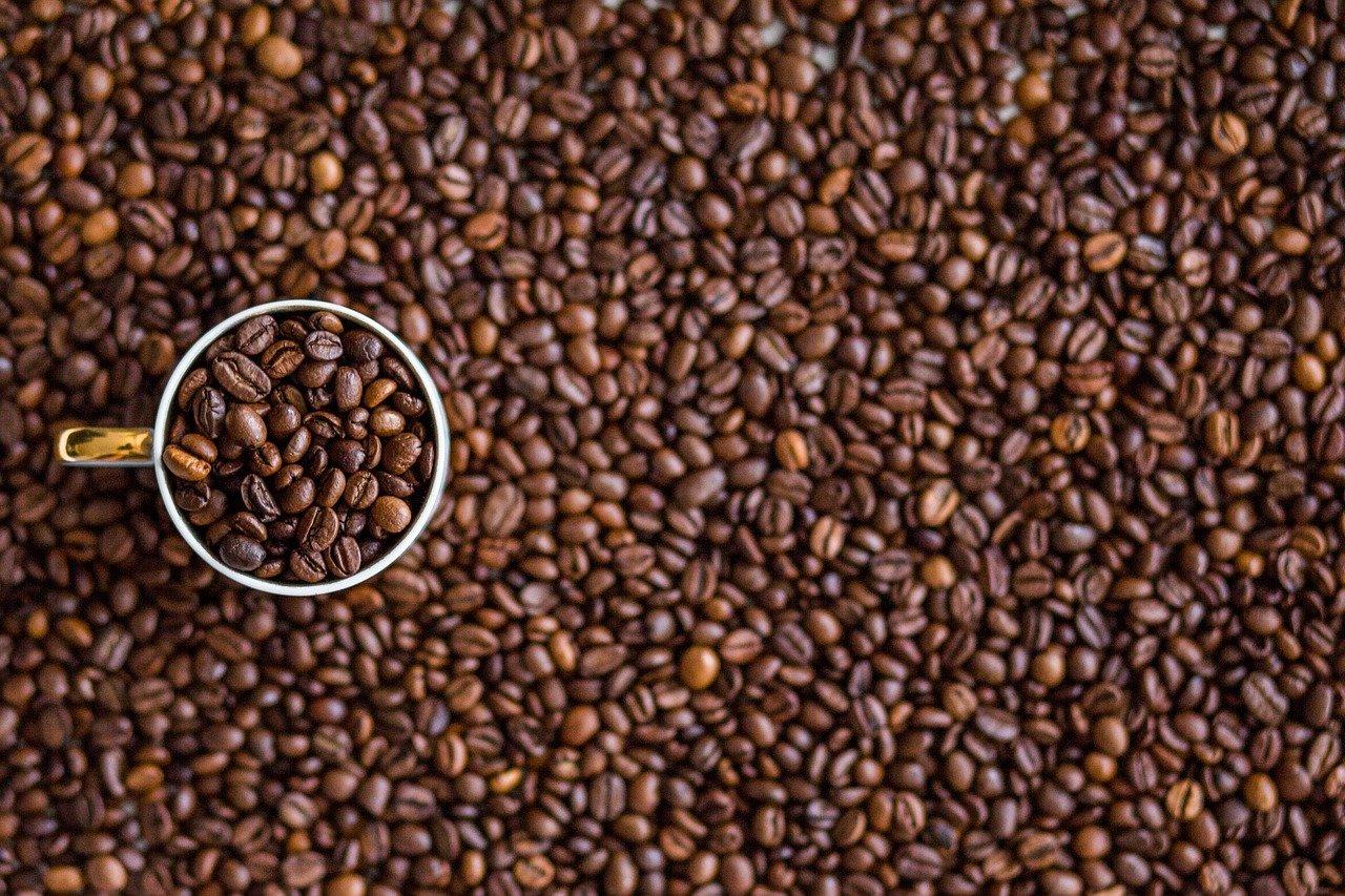 7 Redenen om te stoppen met koffie